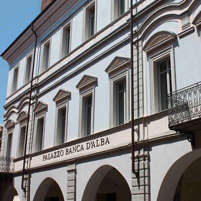 Casa Paruzza