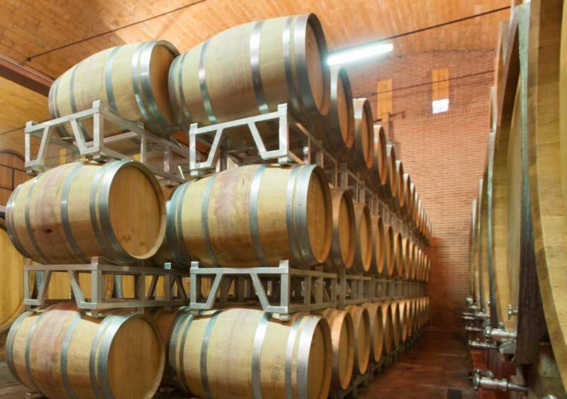cantina-vinicola-f-lli-giacosa-progettazione-edile-impianti