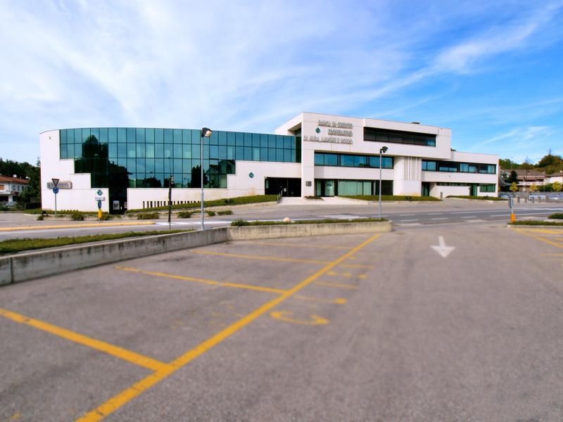 filiali-ristrutturazione-impiantistica-3