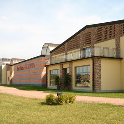 sibona-progettazione-edile